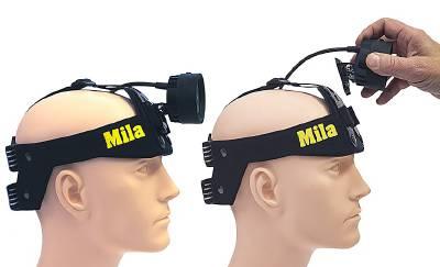 Mila Orion 2.0 NB