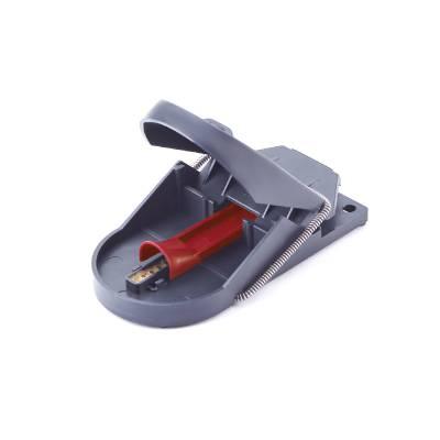 Mouse trap Pro SuperCat