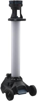 Arbetslampa Intense 23000 APP Mareld