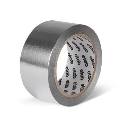 Aluminiumtejp ETAB 902