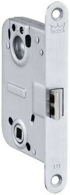 Lock housing 79456 inner door STRUKTUR