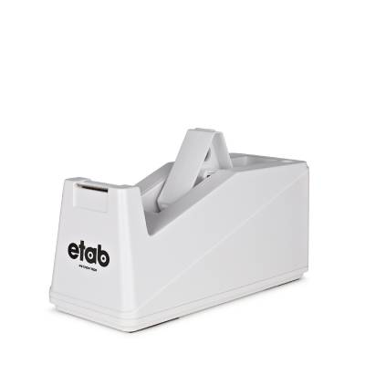 Tejphållare ETAB 103