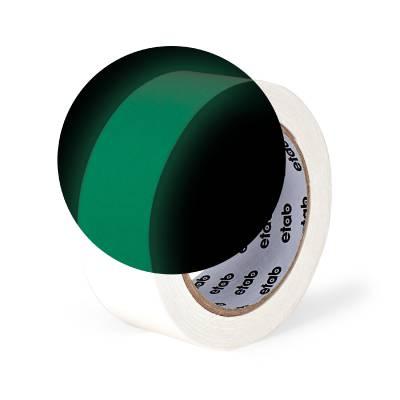 Fluorescent Tape ETAB