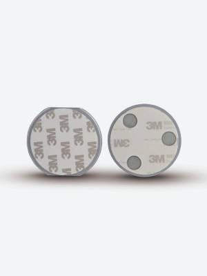 Magnetic fixing for smoke alarm SA560S HOUSEGARD