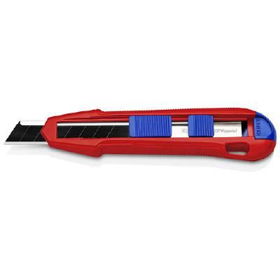 Brytbladskniv CutiX Knipex