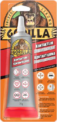 Kontaktlim Gorilla