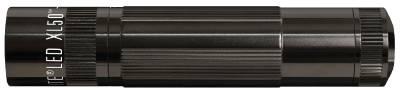 Stavlampa Mag-Lite XL 50 LED
