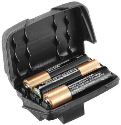 Batterihållare Petzl till Tikka R+, Tikka RXP