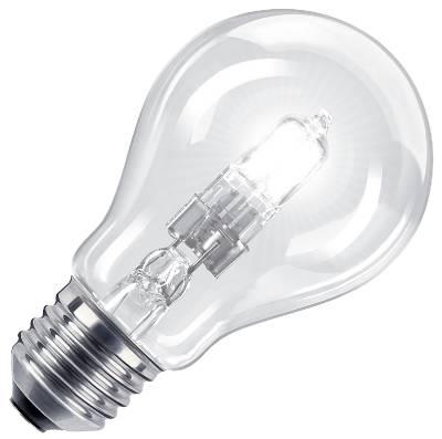 Normallampa Eco Classic 30