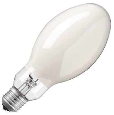 Natriumlamppu 70W