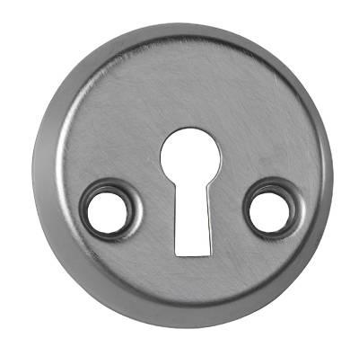 Nyckelskylt 42 STRUKTUR
