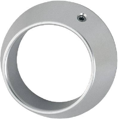 Cylinderkopp och cylinderring HOPPE 990, 790