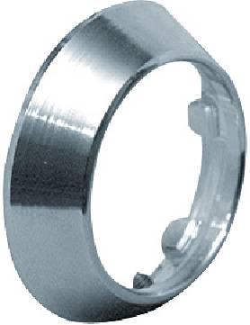 Cylinderhylsa, cylinderring ASSA