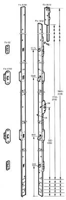 Spanjoflex Fix S2157 (1062)