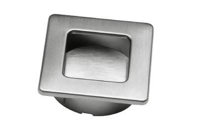 Infällnadshandtag Beslag Design 561