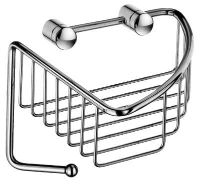 Soap basket SmedboSideline Basic 1011