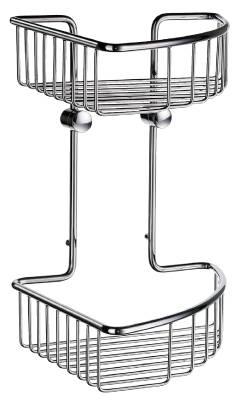 Soap basket SmedboSideline Basic 1022