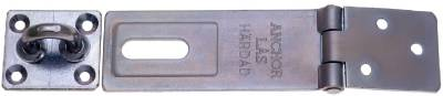 Hasp Anchor 940