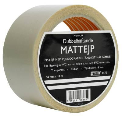 Mattejp ETAB 1475