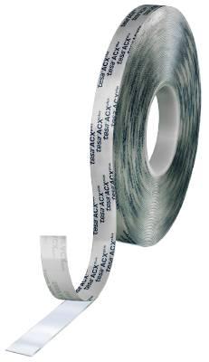 Installation tape double-sided Acxplus tesa 7055