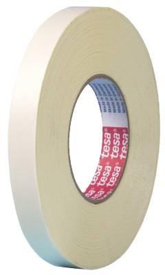 Masking tape tesa 4432