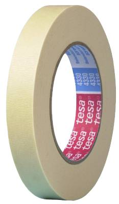 Masking tape tesa 4330