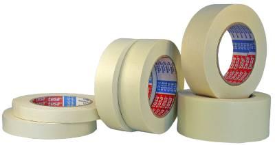 Masking tape tesa 4316