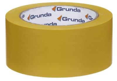 Protective tape Grunda