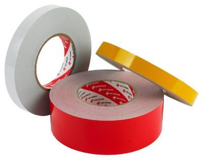 Reflective tape ETAB 15