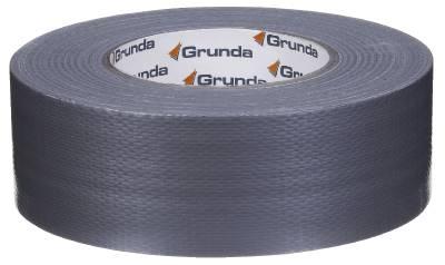 Fabric tape Strong Grunda