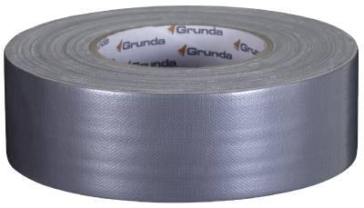 Fabric tape Extra strong Grunda