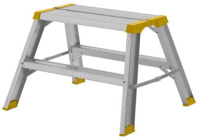 Arbetsbock Wibe Ladders 3500 Finland Prof