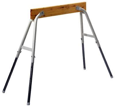 Ställbar bock Wibe Ladders 6000 Home
