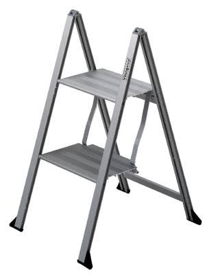 Trappstege Wibe Ladders Vikingstep Home