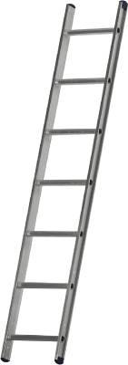 Enkelstege 8000S Wibe Ladders Home