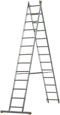 Combination Ladder Wibe Ladders Prof+