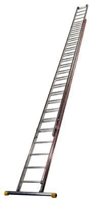 Hisstege Wibe Ladders Prof+