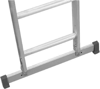 Stegfotssats typ IV Wibe Ladders