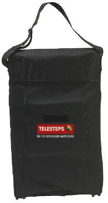 Väska Telesteps
