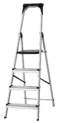Hushållsstege Wibe Ladders 2020 Home