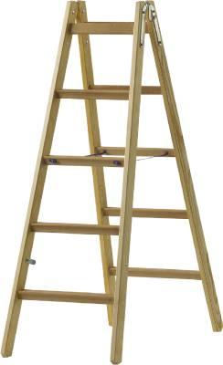 Trästegar (Wienerstege) Wibe Ladders Prof