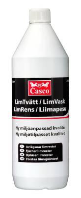 Limtvätt Casco 2518