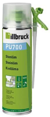 Stenlim PU700