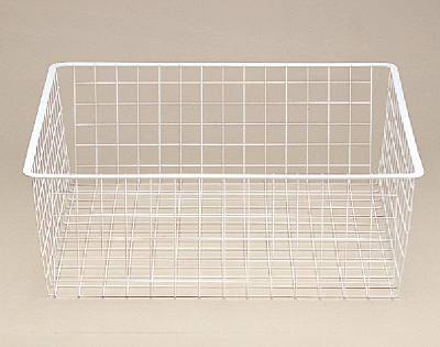 Wire basket 55 Elfa