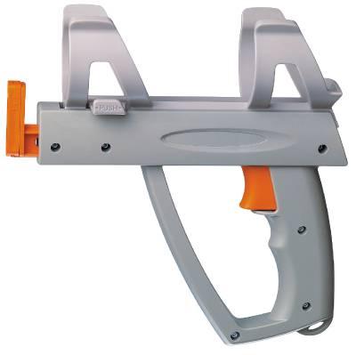 Markeringspistol Mercalin Plastic Pistol
