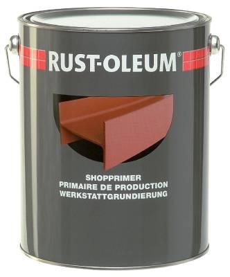 Grundfärg Rust-Oleum ShopPrimer 6469