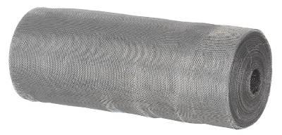 Aluminium mesh 350-600 mm Jowema
