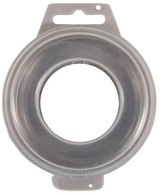 Jerntråd, kobbertråd, messingtråd, rustfri tråd Grunda