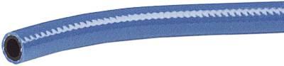 Tryckluft PVC 4,0 MPa