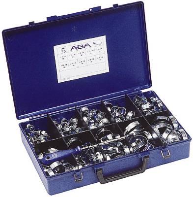 Range ABA 270